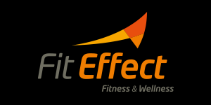 Fit Effect