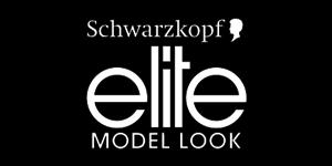 Schwarzkopf Elite Model Look